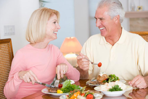 chế độ ăn phòng bệnh tiểu đường