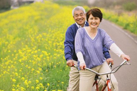 Giảo cổ lam – xua tan nỗi lo huyết áp, mỡ máu, tiểu đường ở người cao tuổi