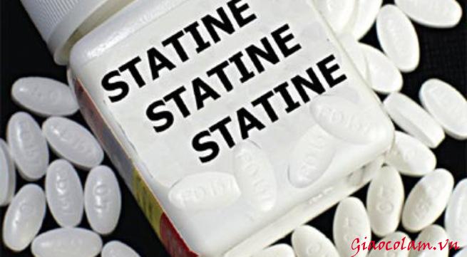 thuoc-dieu-tri-mo-mau-cao-nhom-statin