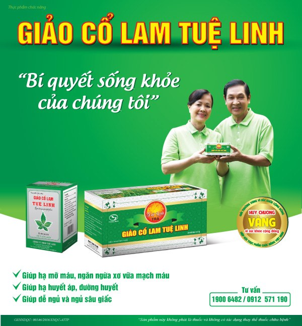 giao-co-lam-tue-linh