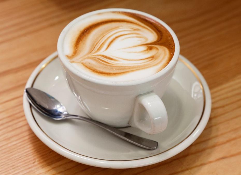 thoi-quen-su-dung-cafe